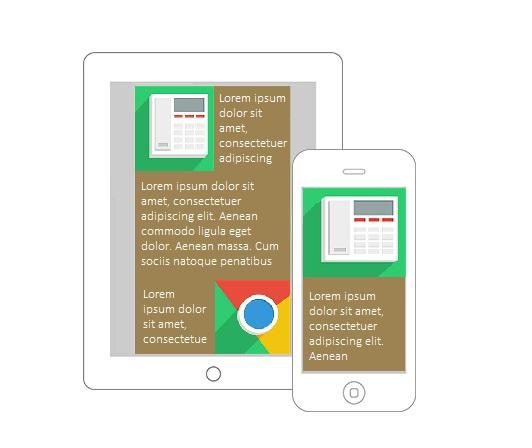 WebiNet Webdesign