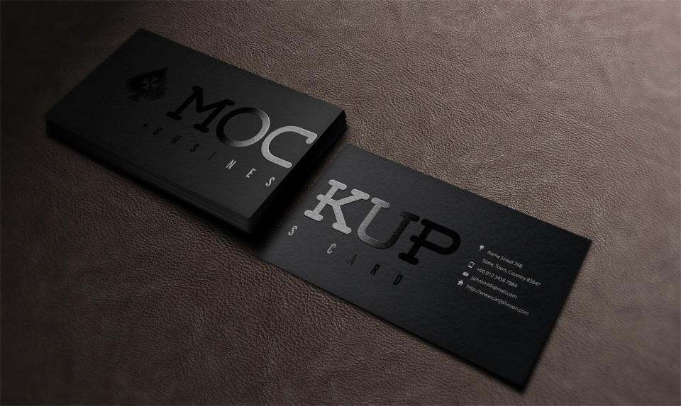 High quality visitenkarten for Visitenkarten ideen