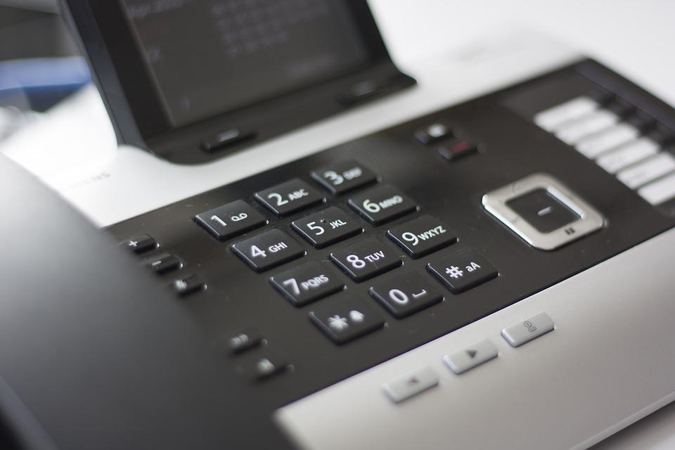 Vorteile einer VoIP Anlage